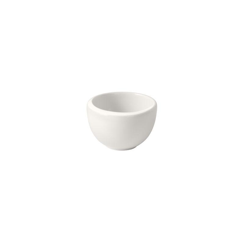 Villeroy & Boch - NewMoon - czarka do espresso - pojemność: 0,09 l