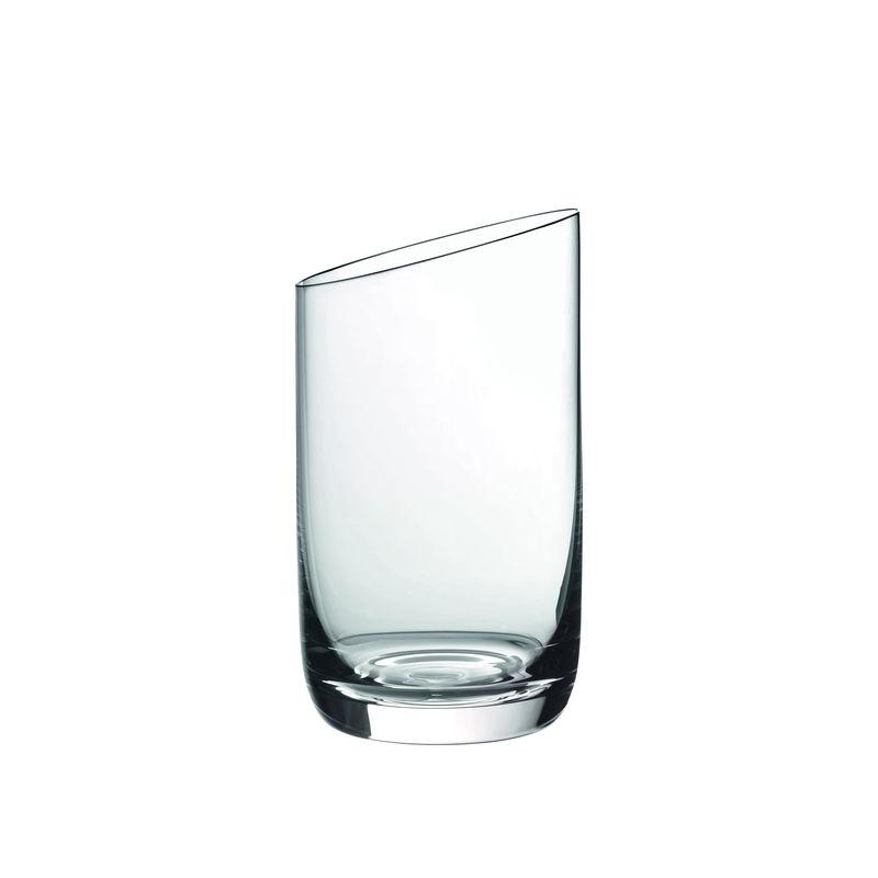 Villeroy & Boch - NewMoon - 4 szklanki - pojemność: 0,26 l
