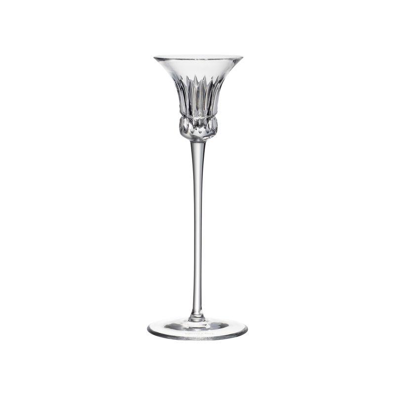 Villeroy & Boch - Grand Royal - świecznik - wysokość: 21 cm