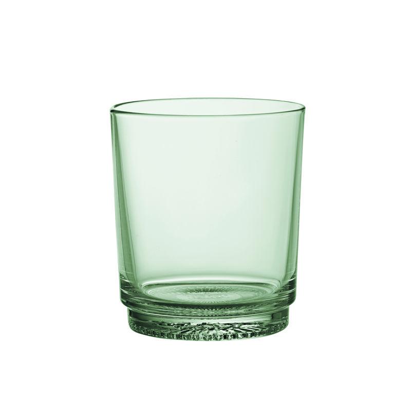 Villeroy & Boch - it's my match mineral - 2 szklanki - pojemność: 0,38 l