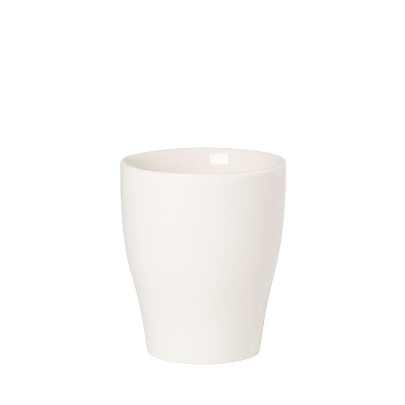 Villeroy & Boch - Coffee Passion - kubek do espresso - pojemność: 0,09 l; podwójna ścianka