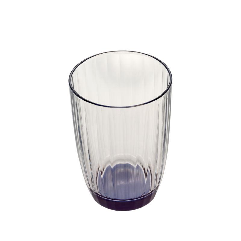 Villeroy & Boch - Artesano Original Bleu - szklanka - pojemność: 0,44 l