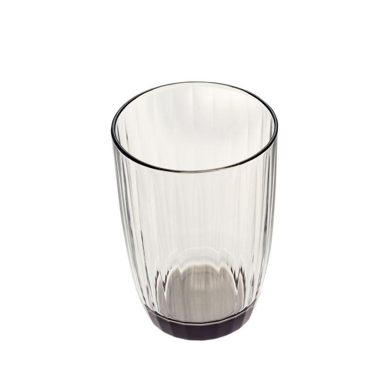 Villeroy & Boch - Artesano Original Gris - szklanka - pojemność: 0,44 l