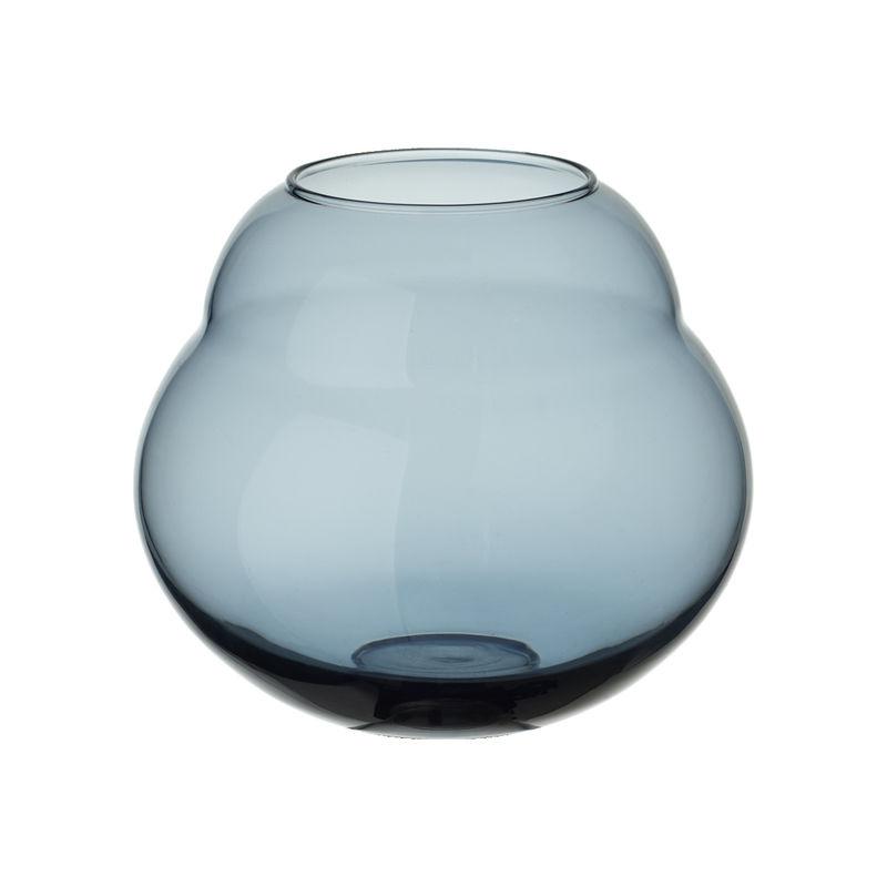 Villeroy & Boch - Jolie Bleue - świecznik lub wazon - wysokość: 17 cm