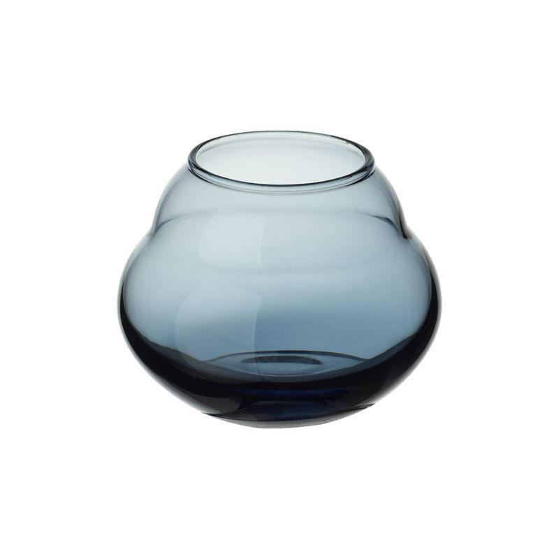 Villeroy & Boch - Jolie Bleue - świecznik na tealight - wysokość: 9,5 cm