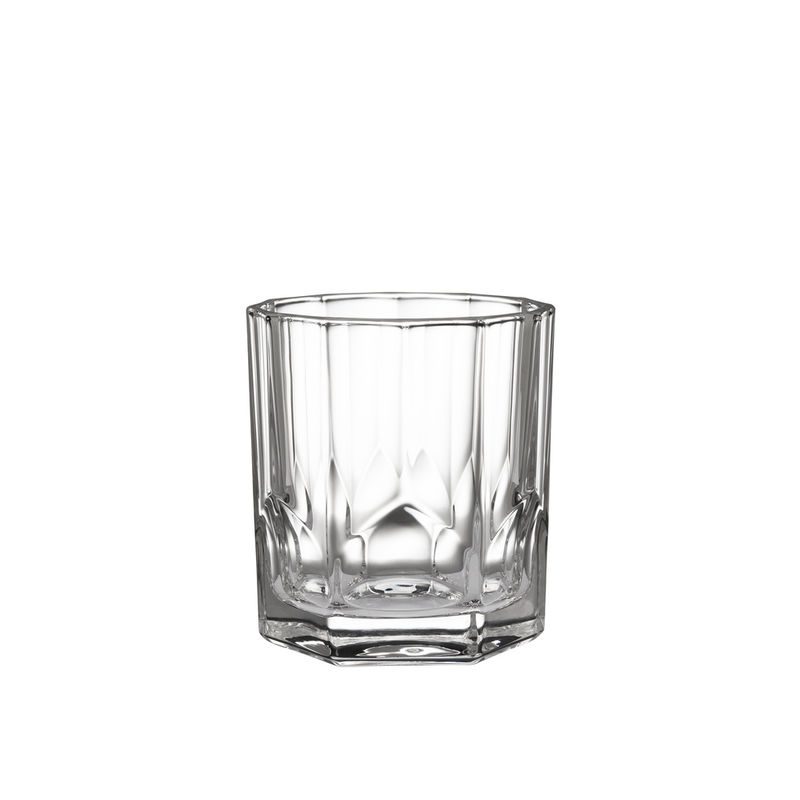 Villeroy & Boch - Edinburgh - 4 szklanki do whiskey - pojemność: 0,34 l