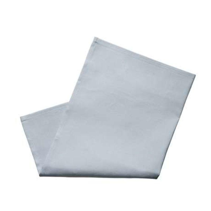 Sagaform - Textile - 6 serwetek - wymiary: 45 x 45 cm