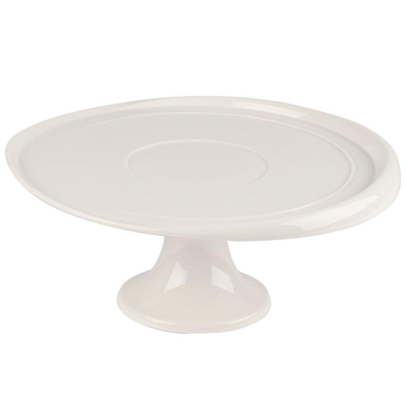 Villeroy & Boch - Clever Baking - patera na ciasto - średnica: 32 cm
