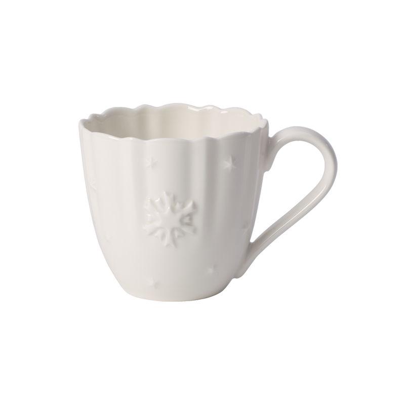 Villeroy & Boch - Toy's Delight Royal Classic - filiżanka do kawy lub herbaty - pojemność: 0,25 l