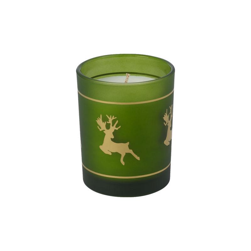 Villeroy & Boch - Winter Specials - lampion - średnica: 7,5 cm