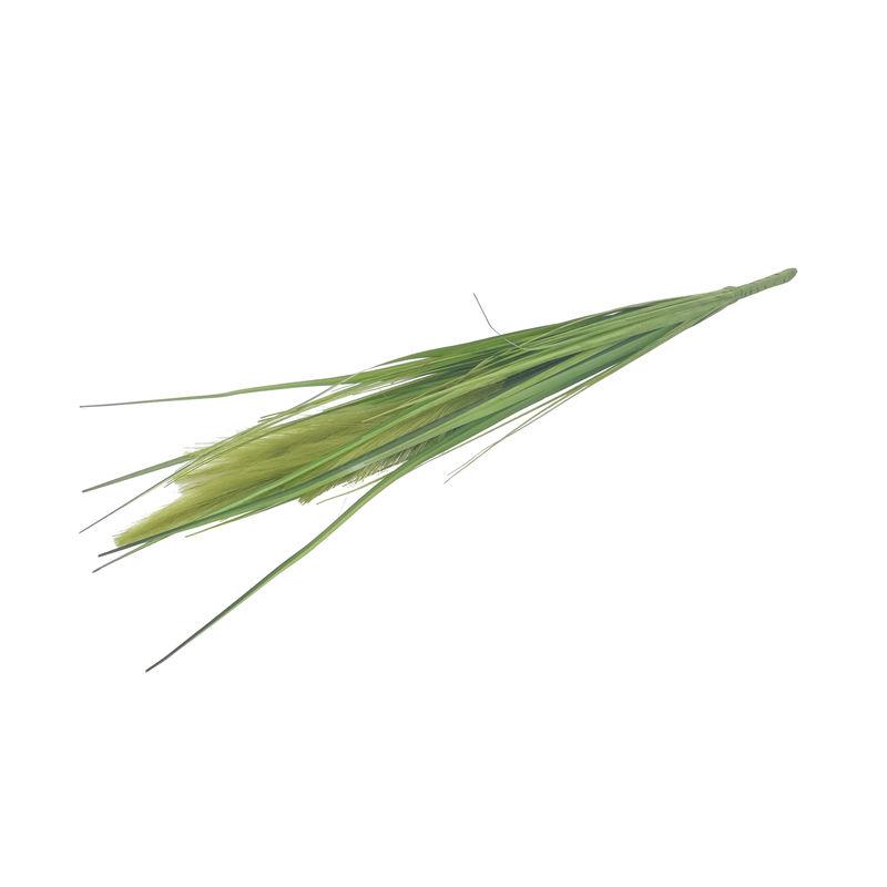 Villeroy & Boch - Artificial Flowers - sztuczna trawa pampasowa - długość: 78 cm