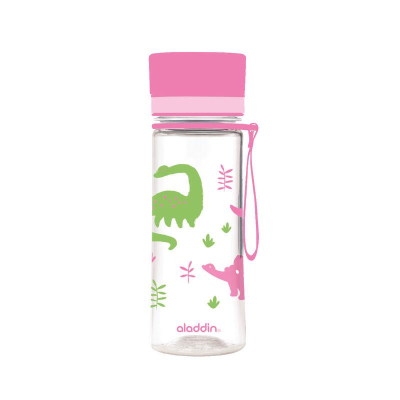 Aladdin - Aveo - butelka na wodę - pojemność: 0,35 l