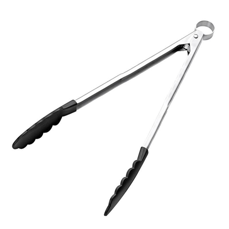 Lurch - szczypce kuchenne - długość: 30,5 cm