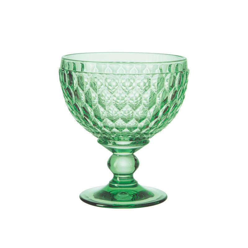 Villeroy & Boch - Boston Coloured - pucharek do lodów lub szampana - pojemność: 0,4 l