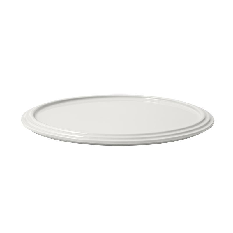 Villeroy & Boch - Iconic - półmisek okrągły - średnica: 24 cm