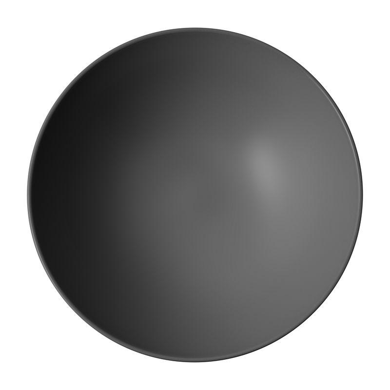 Villeroy & Boch - Iconic - miska - średnica: 21,5 cm