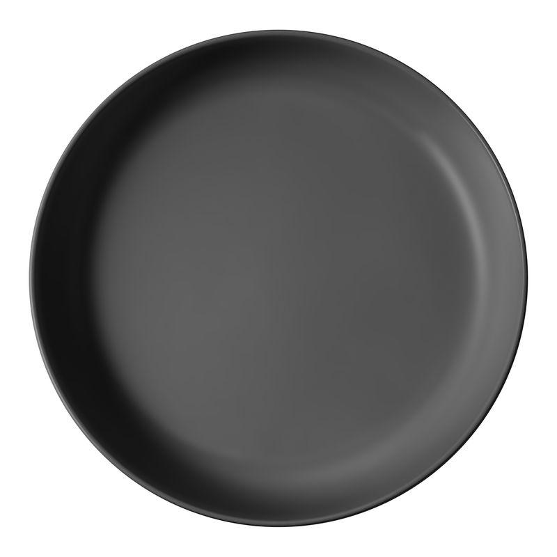 Villeroy & Boch - Iconic - płaska miska - średnica: 24 cm