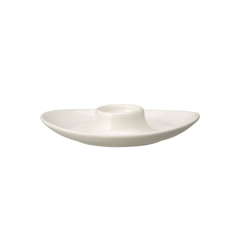 Villeroy & Boch - For Me - kieliszek na jajko - wymiary: 15 x 11 cm