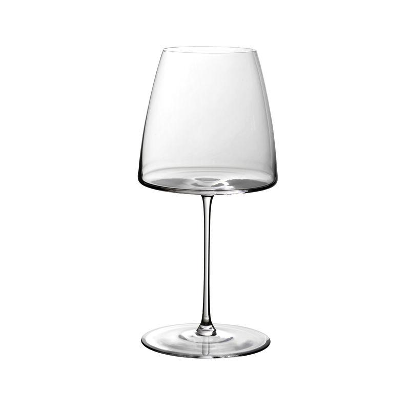 Villeroy & Boch - MetroChic - 2 kieliszki do czerwonego wina - pojemność: 0,83 l