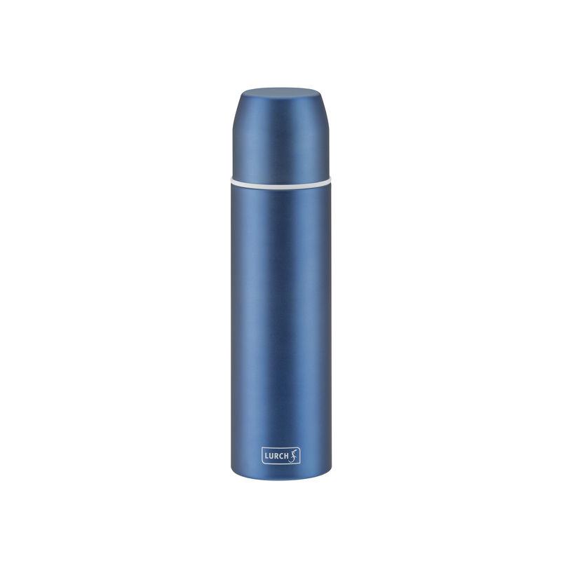 Lurch - termos stalowy - pojemność: 0,45 l