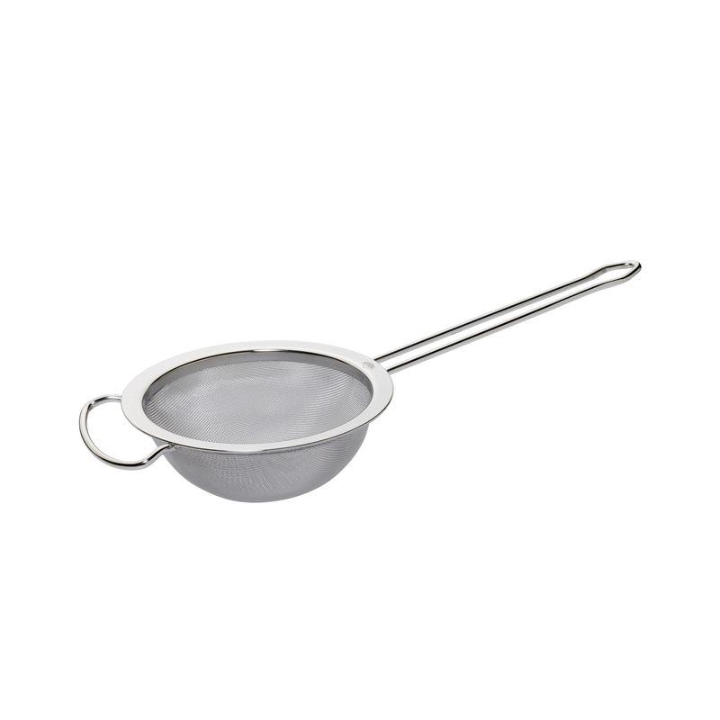 Küchenprofi - Classic - sitko