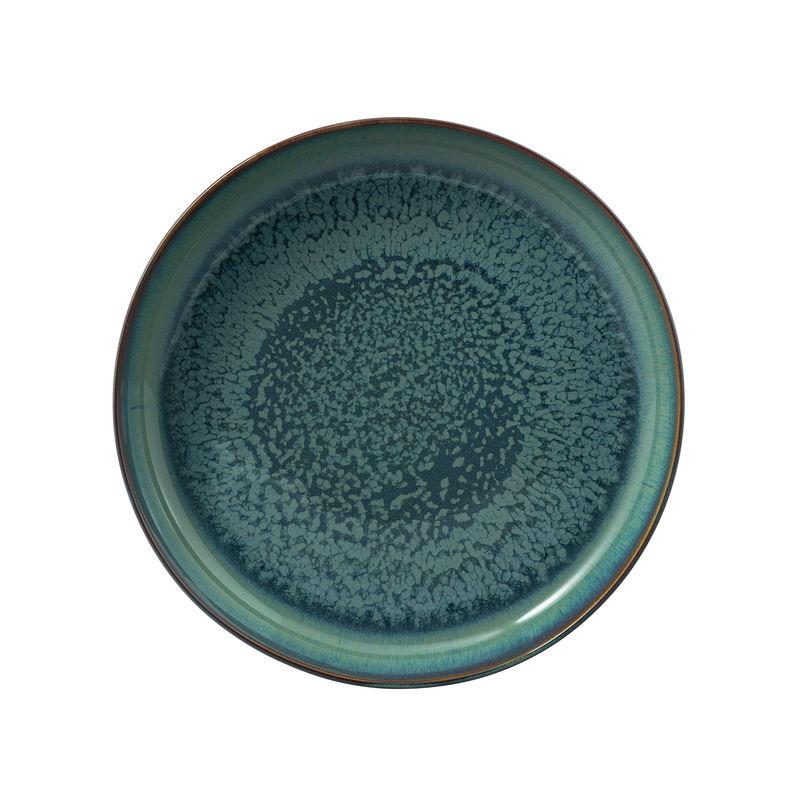 Villeroy & Boch - Crafted Breeze - talerz głęboki - średnica: 21,5 cm