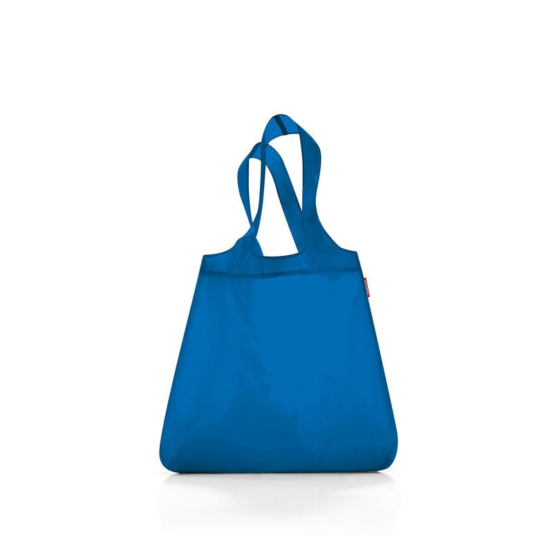 Reisenthel - mini maxi shopper - torba - wymiary: 60 x 43,5 cm