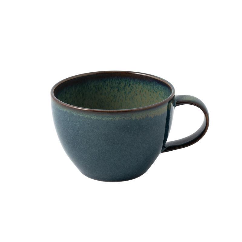 Villeroy & Boch - Crafted Breeze - filiżanka do kawy - pojemność: 0,25 l
