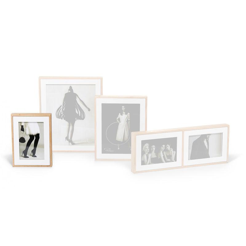 Philippi - Fashion - ramka na zdjęcia - wymiary: 10 x 15 cm