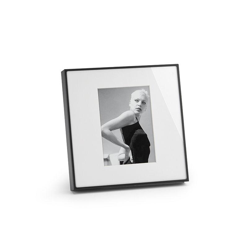 Philippi - Infinity - ramka na zdjęcia - wymiary: 13 x 18 cm