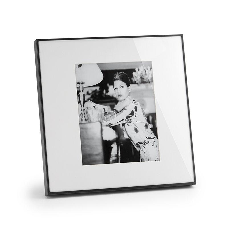 Philippi - Infinity - ramka na zdjęcia - wymiary: 20 x 25 cm