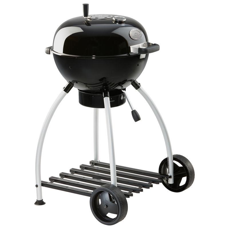 Rösle - Sport - grill węglowy - średnica rusztu: 50 cm