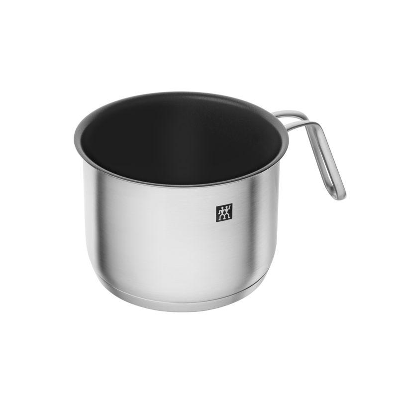 Zwilling - Pico - garnek do mleka z powłoką nieprzywierającą - średnica: 14 cm; pojemność: 1,5 l