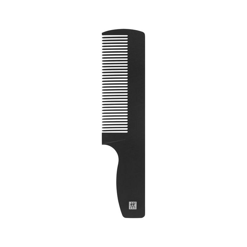 Zwilling - Twinox M - grzebień do brody - długość: 12 cm