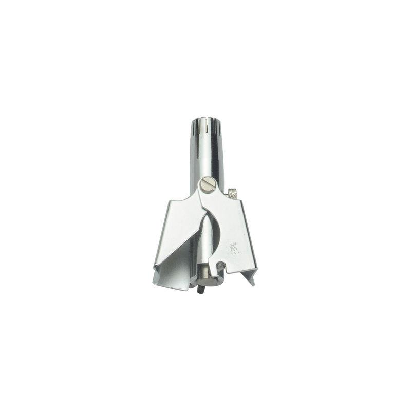 Zwilling - Classic Inox - trymer do nosa i uszu - długość: 5 cm