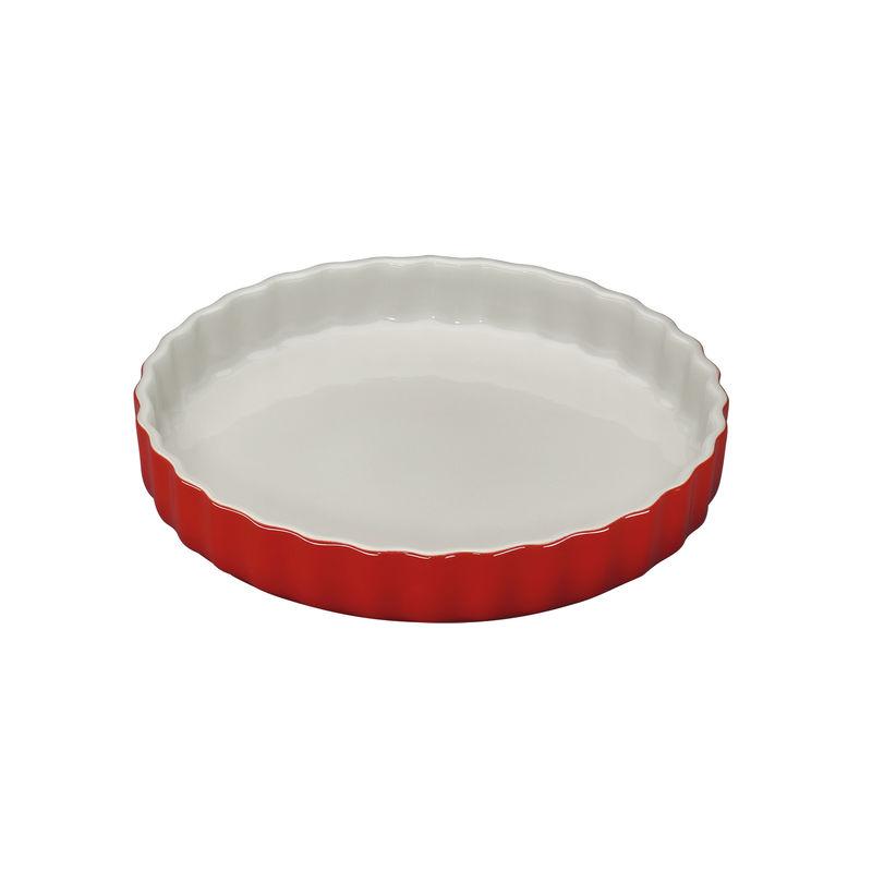 Küchenprofi - Provence - naczynie na tartę - średnica: 28 cm