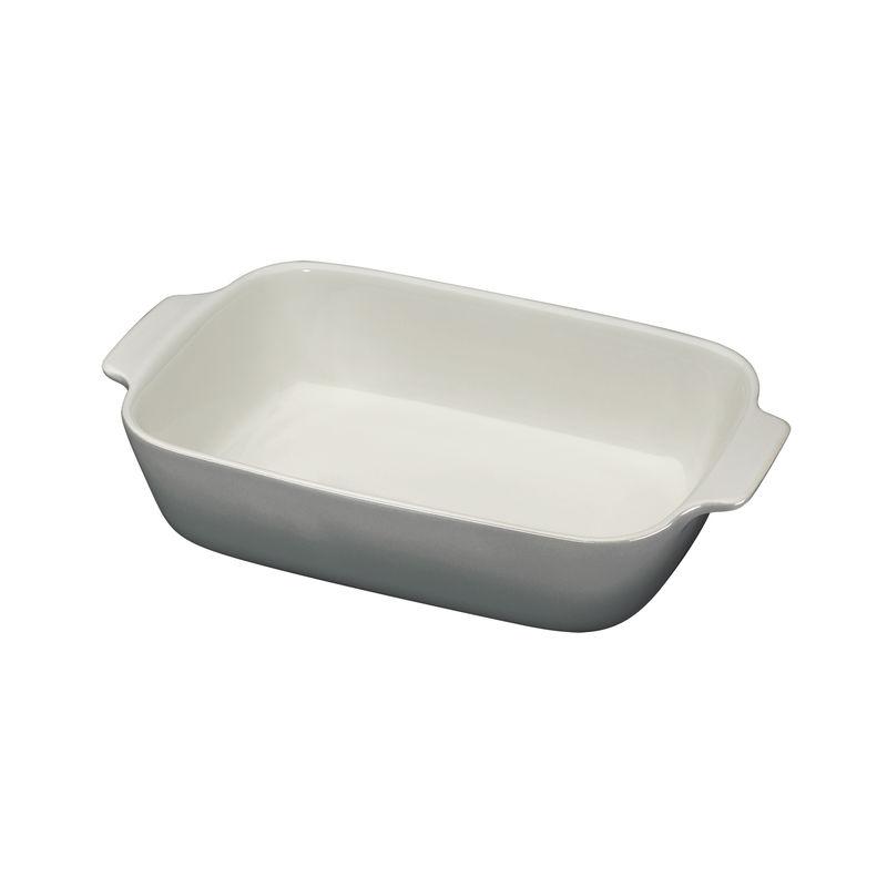 Küchenprofi - Provence - naczynie żaroodporne - wymiary: 30 x 19 cm