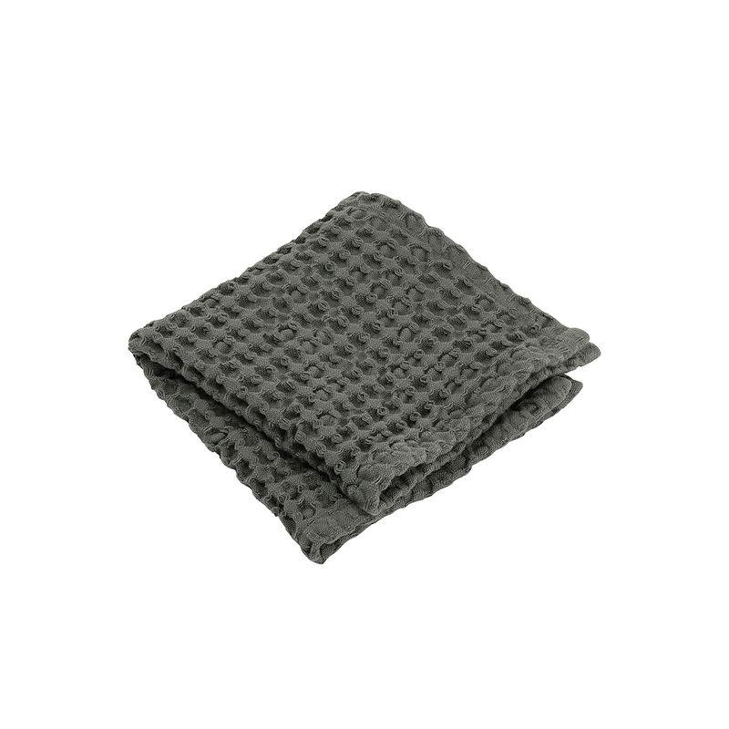 Blomus - Caro - 2 ręczniki do rąk - wymiary: 30 x 30 cm