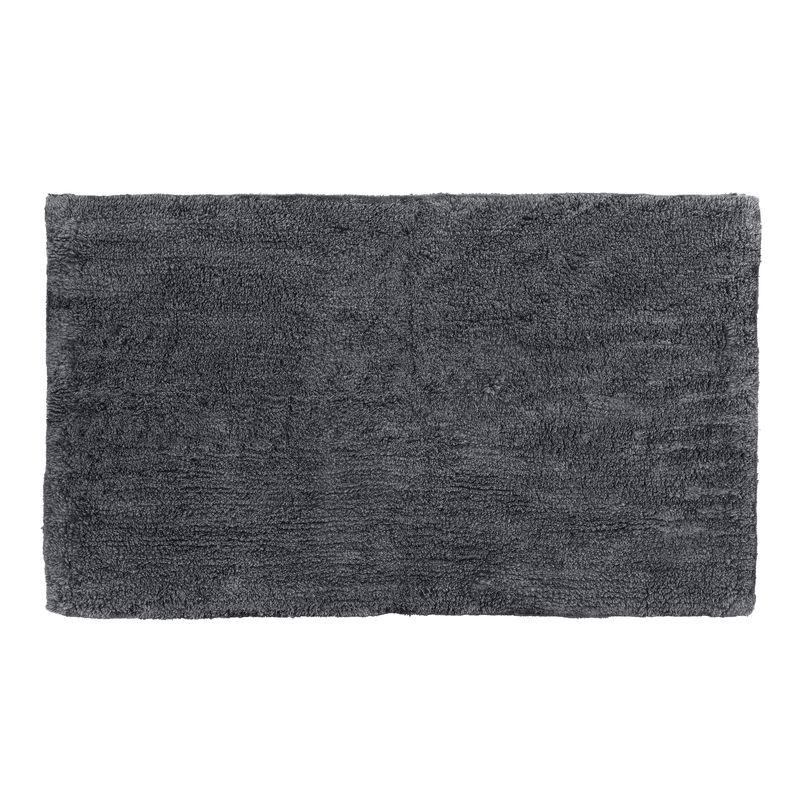 Blomus - Twin - dywanik łazienkowy - wymiary: 100 x 60 cm