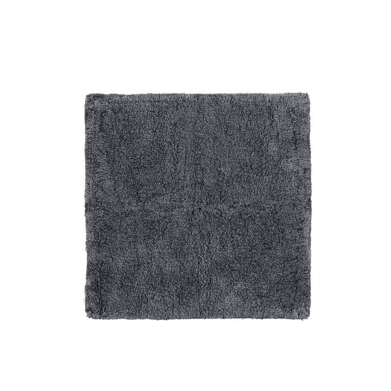 Blomus - Twin - dywanik łazienkowy - wymiary: 60 x 60 cm