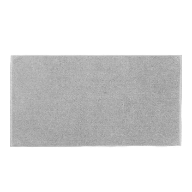 Blomus - Piana - dywanik łazienkowy - wymiary: 100 x 50 cm