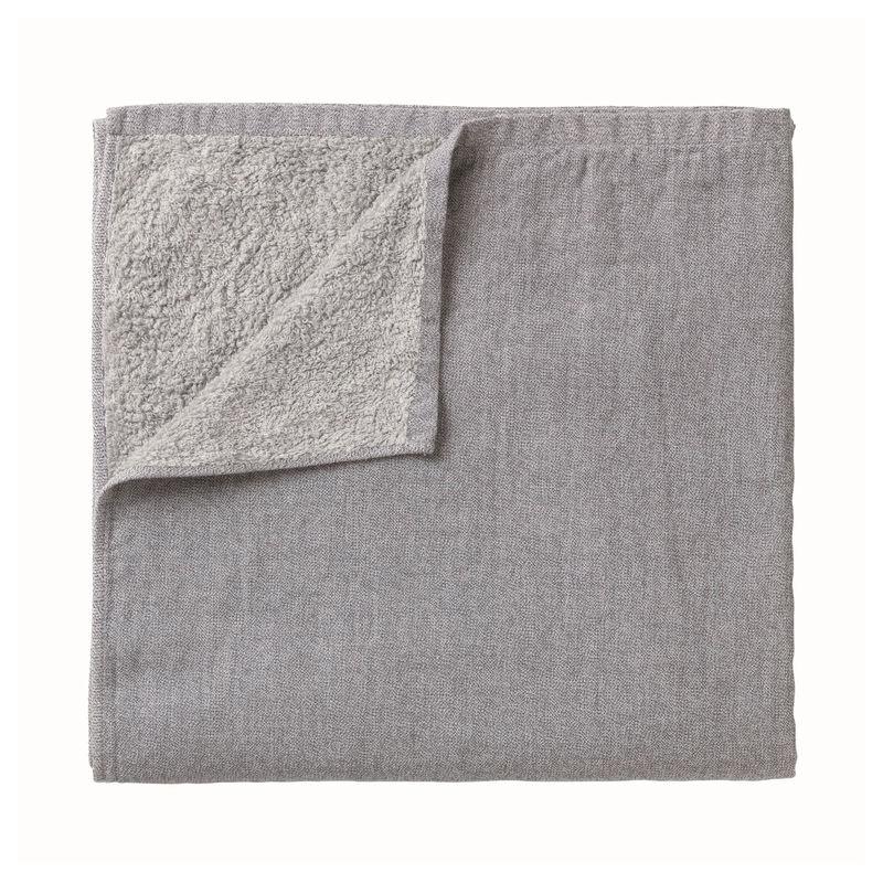 Blomus - Kisho - ręcznik kąpielowy - wymiary: 140 x 70 cm