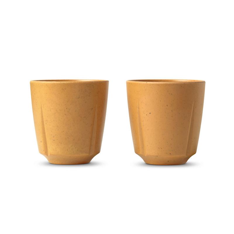 Rosendahl - Grand Cru Take - 2 kubki - pojemność: 0,32 l