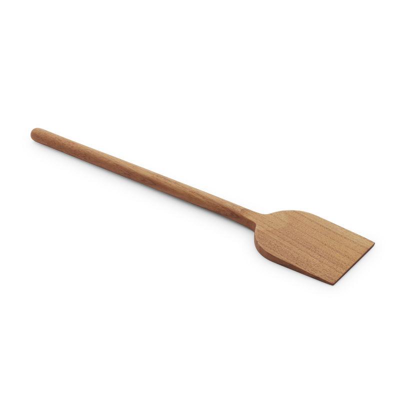 Skagerak - Coquo - łopatka - długość: 30,5 cm