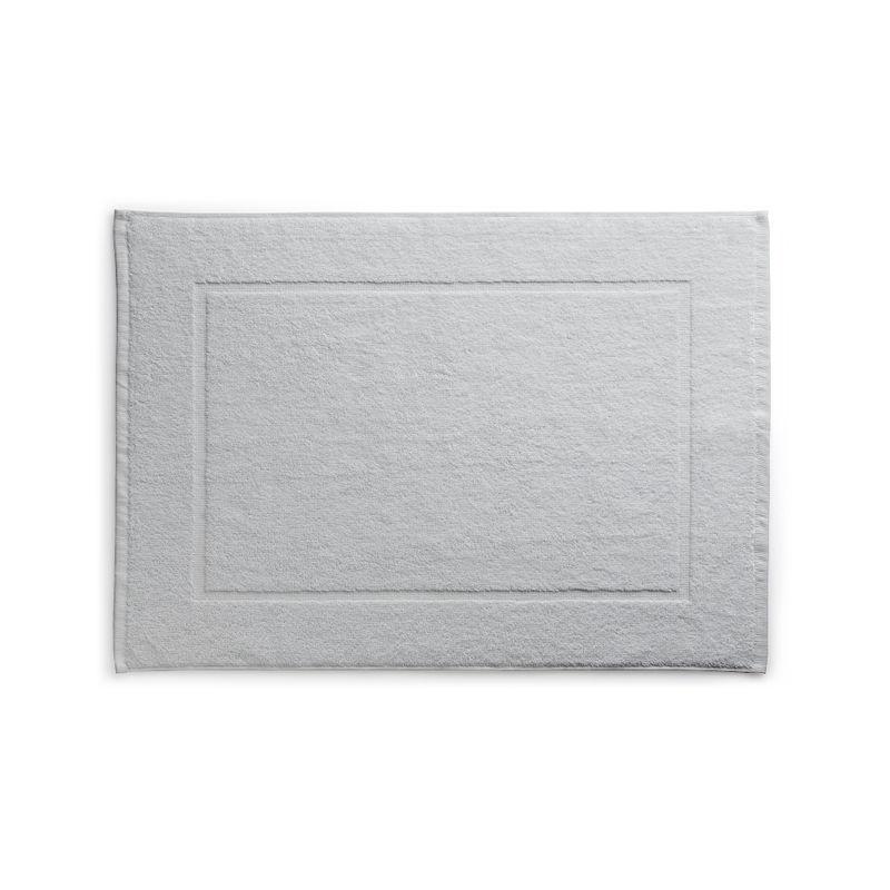 Kela - Ladessa - dywanik łazienkowy - wymiary: 70 x 50 cm