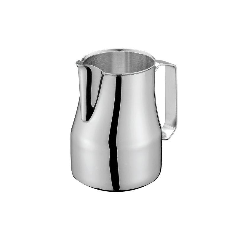Cilio - Barista - mlecznik - pojemność: 0,5 l