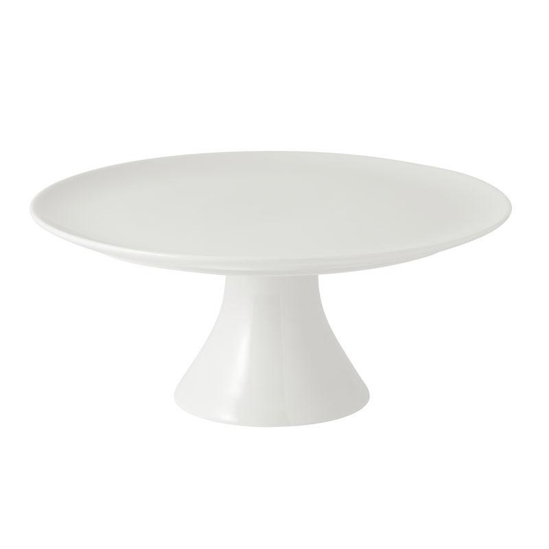 Villeroy & Boch - For Me - patera na ciasto - średnica: 30 cm