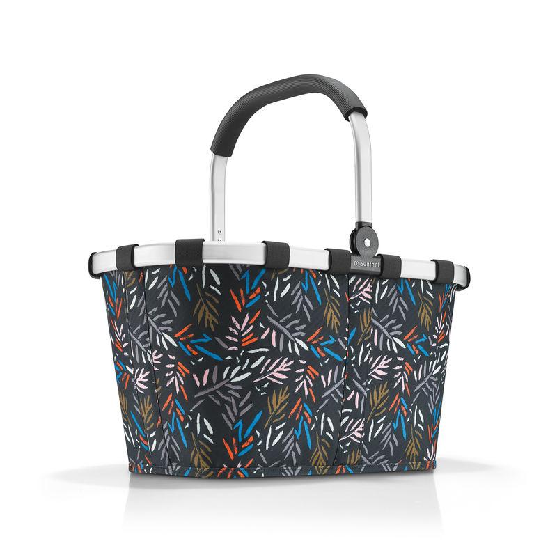 Reisenthel - carrybag - koszyk - wymiary: 49 x 29 x 28 cm
