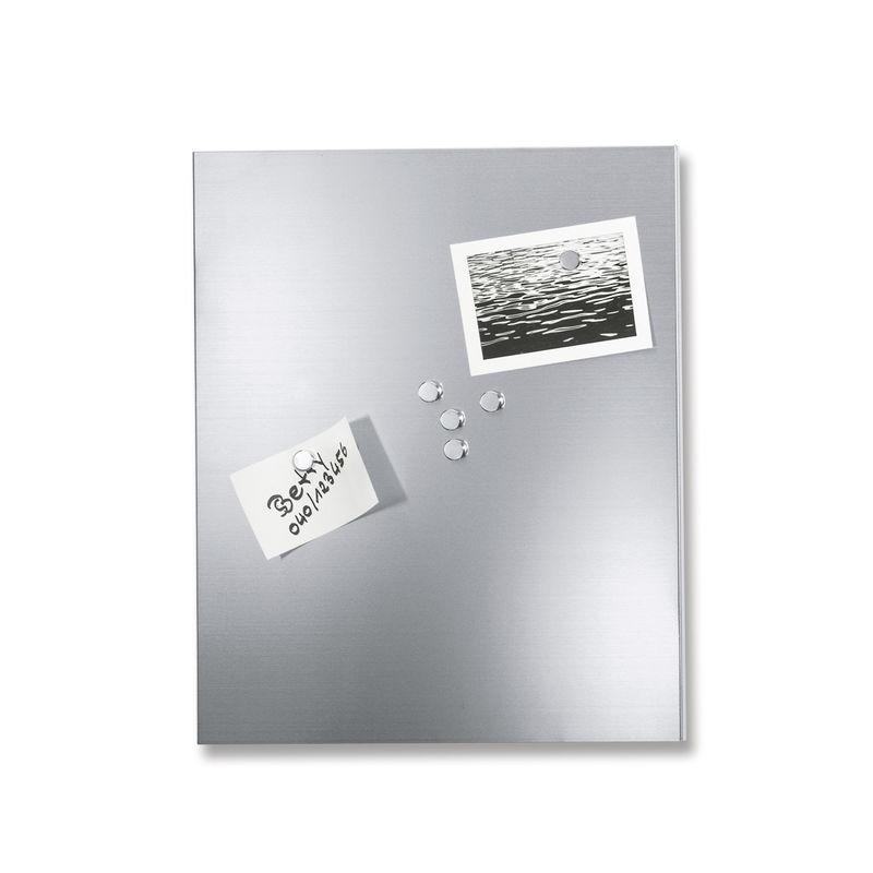 Zack - Percetto - tablica magnetyczna - wymiary: 35 x 45 cm