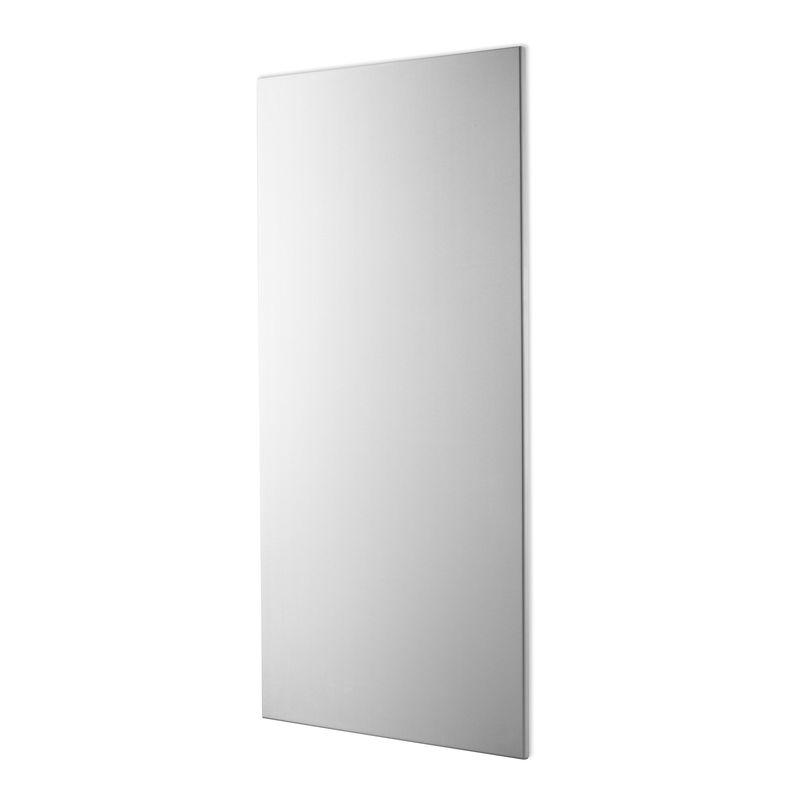 Zack - Percetto - tablica magnetyczna - wymiary: 75 x 35 cm
